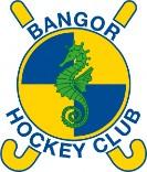 Bangor Hockey Club